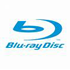 Wal-Mart devoting more space to Blu-ray