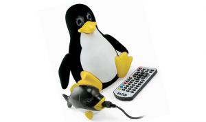 Linux kernel 2.6.34